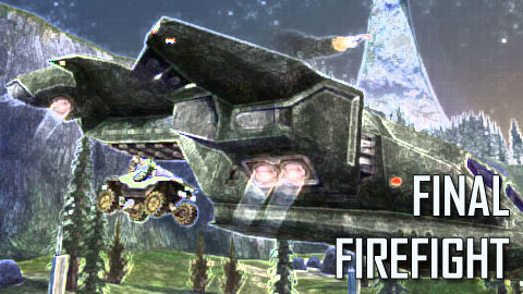 Firefight map original trilogy ascendant justice forums for Halo ce portent 2 firefight