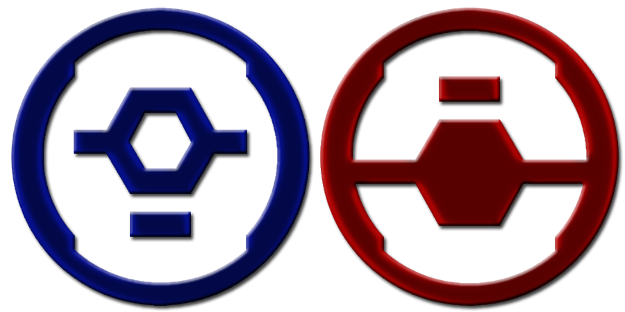 Halo 4 Promethians Didact Explained Halo 4 Forums Halo