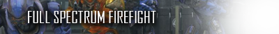 Full Spectrum Firefight