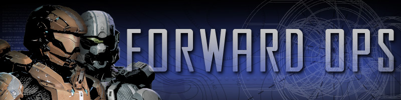 forwardops-1